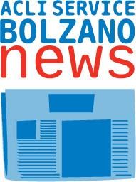 news interne